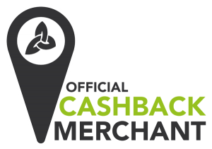 official-cashback-merchant-logo-web
